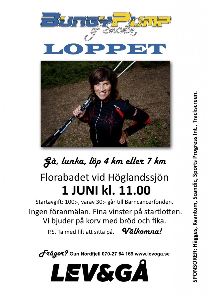 BP-loppet_2013