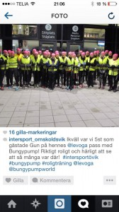 okt intersport